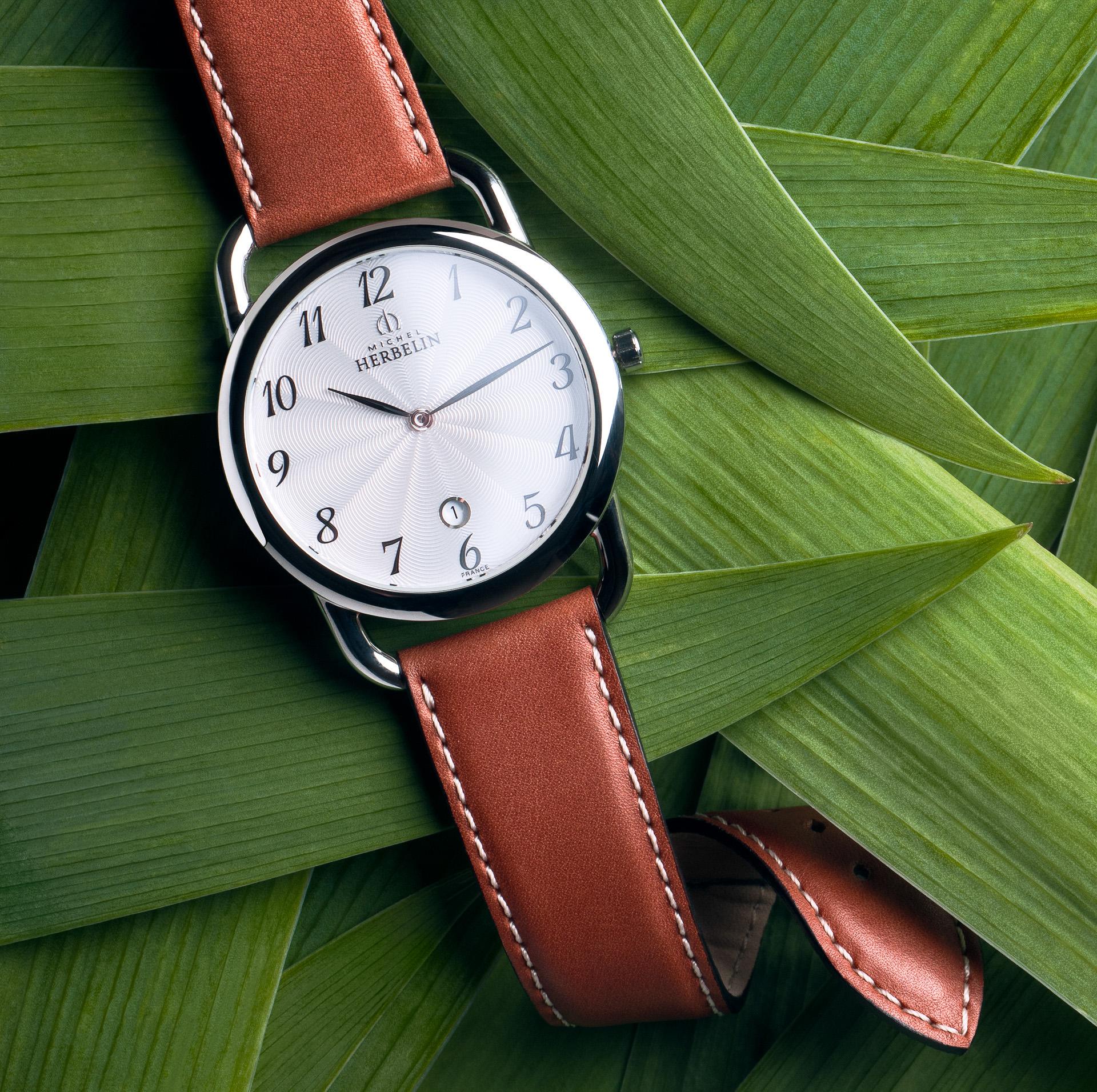 Photographe de produit, bijoux, joaillerie et horlogerie à paris