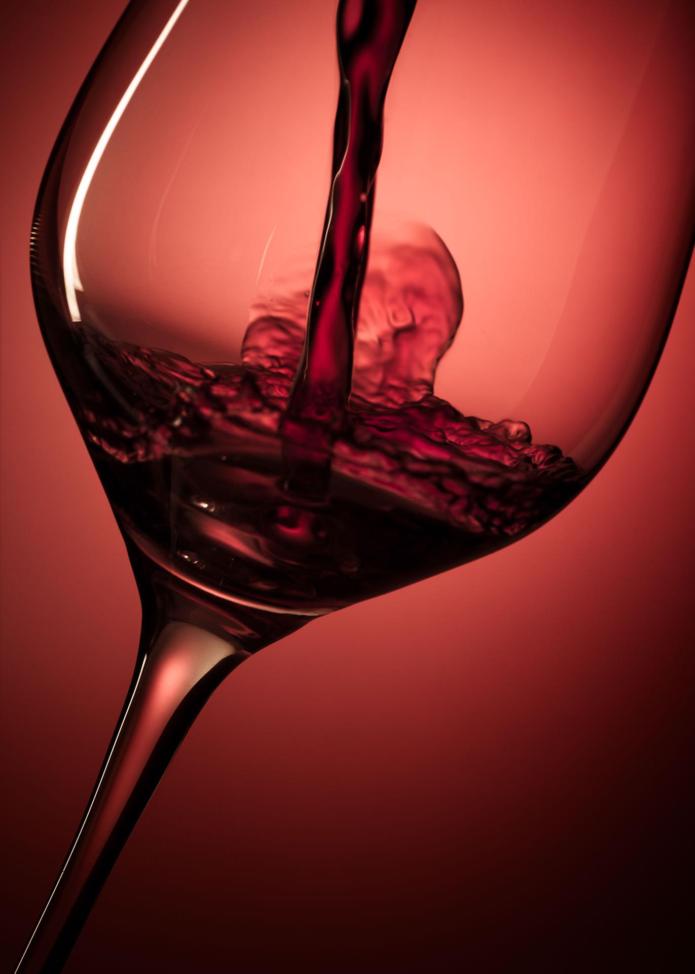 photographe paris verre vin produit jerome puissant. Black Bedroom Furniture Sets. Home Design Ideas