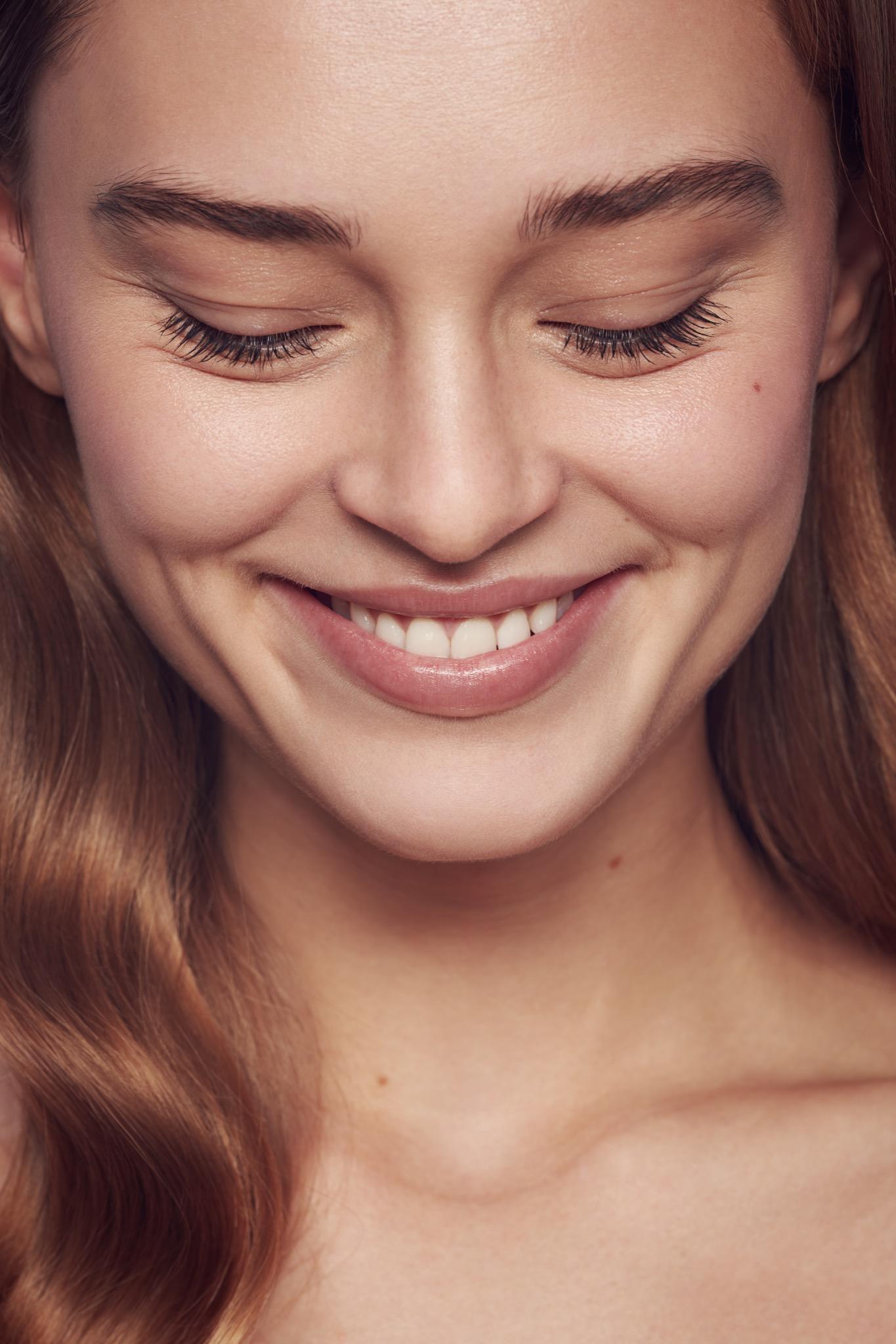 Photographe cosmetique. beauté et bien-être - paris